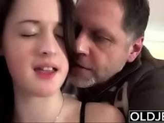 Jung porno videos